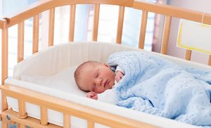 Ultimate Cots® baby mattresses