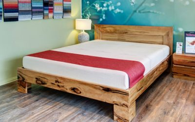 How to buy the perfect mattress