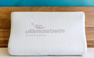 Healthy Perth Mattresses